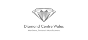 Diamond Centre Wales