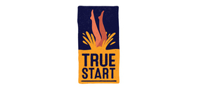 TrueStart Coffee