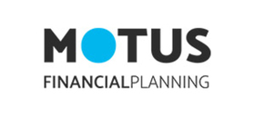 MOTUS Financial Planning