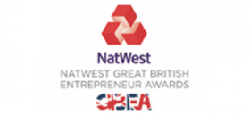 Natwest Great British Entrepreneur Awards