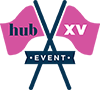 HUB XV Events